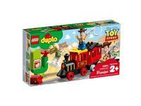 Toy-Story-Zug 001