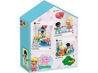 Spielzimmer-Spielbox -5 Vorschau