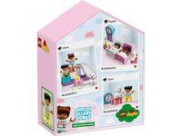 Kinderzimmer-Spielbox -5 Vorschau