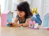 Kinderzimmer-Spielbox -6 Vorschau