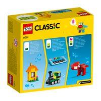 LEGO Bausteine - Erster Bauspaß -3 Vorschau