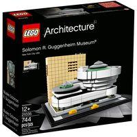 Solomon R. Guggenheim Museum® 001