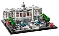 Trafalgar Square -2 Vorschau