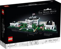 The White House 001
