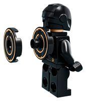 Tron Legacy -10 Vorschau