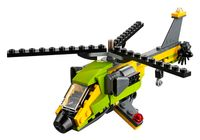 Hubschrauber-Abenteuer -2 Vorschau