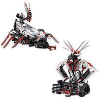 LEGO® MINDSTORMS® EV3 -3 Vorschau