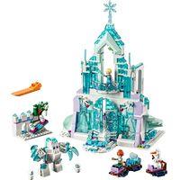 Elsas magischer Eispalast -2 Vorschau