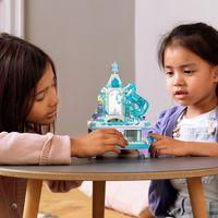 LEGO® 41168 Elsas Schmuckkästchen Vorschau
