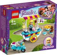 Stephanies mobiler Eiswagen 001