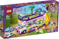 Freundschaftsbus 001