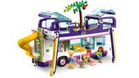 Freundschaftsbus -4 Vorschau