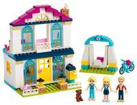 Stephanies Familienhaus -2 Vorschau