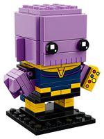 Thanos -2 Vorschau