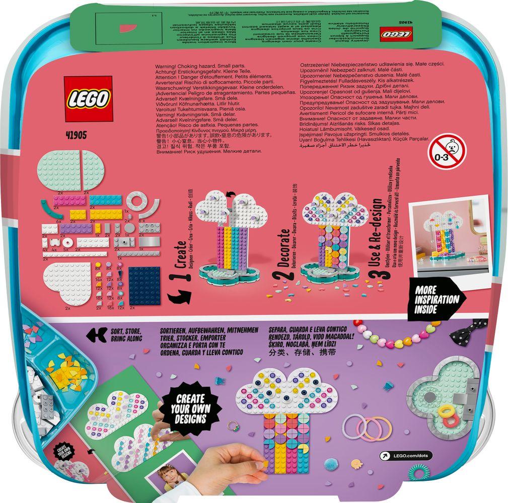 LEGO® 20 Schmuckbaum