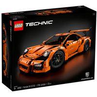 Porsche 911 GT3 RS 001