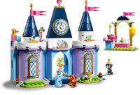 Cinderellas Schlossfest -4 Vorschau