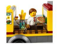 Pizzawagen -5 Vorschau