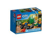 Dschungel-Buggy 001
