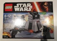 75132 - First Order Battle Pack 001