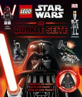 LEGO Star Wars Die Dunkle Seite Buch