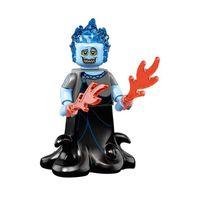 71024 - Hades Disney Minifigur