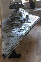 """Imperial Star Destroyer """"Aggressor""""  -2 Vorschau"""