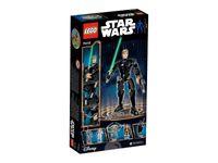 Luke Skywalker™ -2 Vorschau