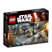 Resistance Trooper Battle Pack 001