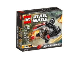 TIE Striker™ Microfighter