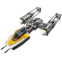 Y-Wing Starfighter™ -4 Vorschau