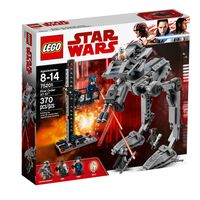 First Order AT-ST™