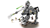 AT-AP Walker -4 Vorschau