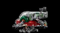 Slave I – 20 Jahre LEGO Star Wars -5 Vorschau