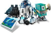 Boost Set LEGO Star Wars Droiden mit R2 D2 -2 Vorschau