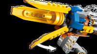 Anakin's Podracer – 20 Jahre LEGO Star Wars -6 Vorschau