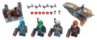 Mandalorian Battle Pack -2 Vorschau