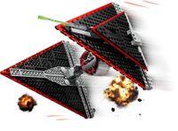 Sith TIE Fighter -4 Vorschau
