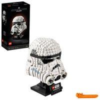 Stormtrooper Helm 001