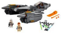 General Grievous' Starfighter™ -2 Vorschau
