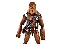 Chewbacca™ -3 Vorschau