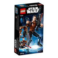 Han Solo™ -5 Vorschau