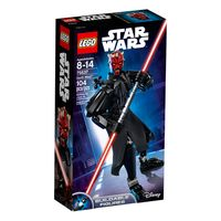 Darth Maul™ 001