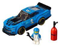 Chevrolet Camaro ZL1 Race Car -2 Vorschau