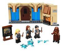 Raum der Wünsche auf Schloss Hogwarts -2 Vorschau