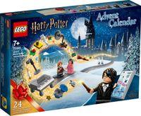 Harry Potter Adventskalender 2020 001