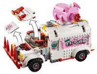 Pigsys Food Truck -4 Vorschau