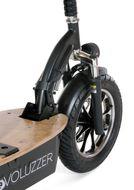 DER REVOLUZZER20 - E-Scooter 20km/h Bild 3
