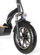 DER REVOLUZZER20 - E-Scooter 20km/h Bild 4