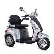 E-Trike, 20 km/h Vorführgerät / Rückläufer / B-Ware mit Gebrauchsspuren zum Sonderpreis, voll funktionsfähig